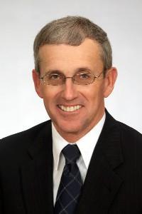 Judge Dale Hood is an Associate Circuit Judge in St. Louis County.