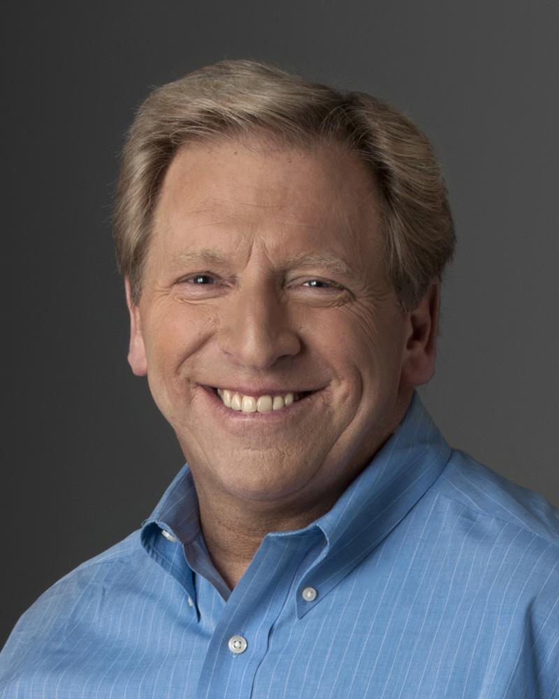 NPR Political Junkie Ken Rudin