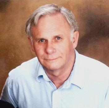 Missouri Gubernatorial candidate Jim Higgins