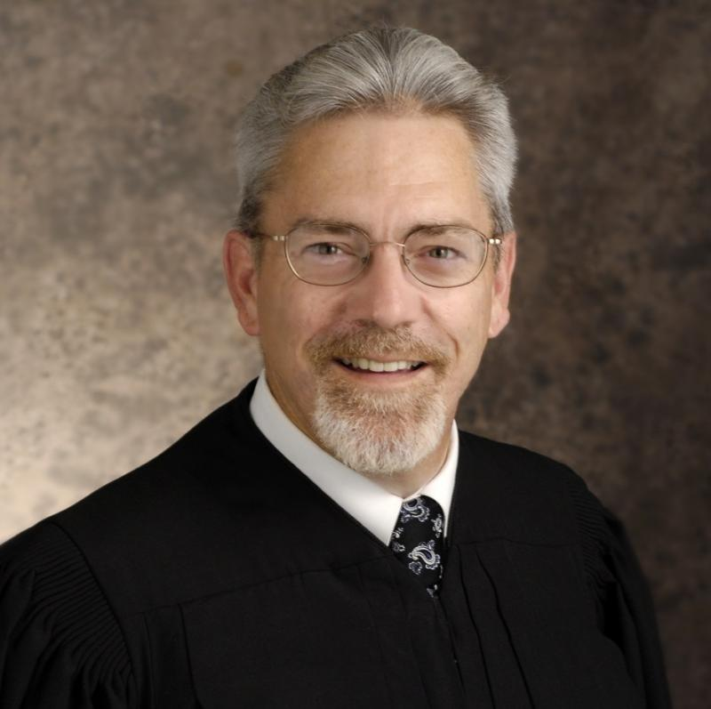 Paul Wilson has been appointed by Mo. Gov. Jay Nixon to fill a vacancy on the Missouri Supreme Court.