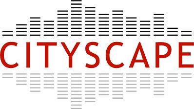 'Cityscape'