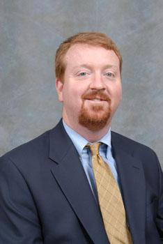 David Stokes / Policy Analyst, Show-Me Institute