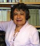 Annie Amantea Blum