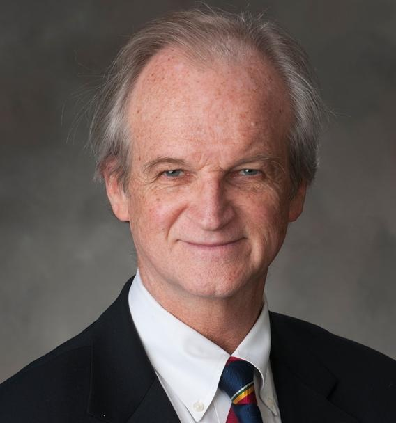 Dr. Roberto Lenton
