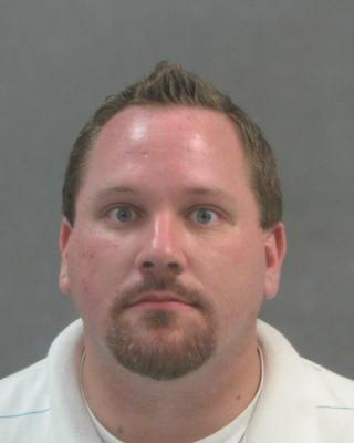 David Marler, a math teacher at Soldan International Studies High School, has been accused of sexual misconduct with a student.
