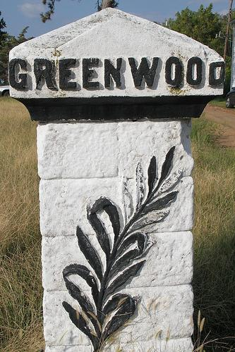 The caretakers of Greenwood Cemetery, one of the oldest black cemeteries in St. Louis, need volunteers for a clean-up effort on Saturday.
