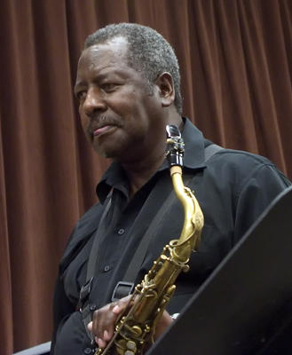 Willie Akins-2008