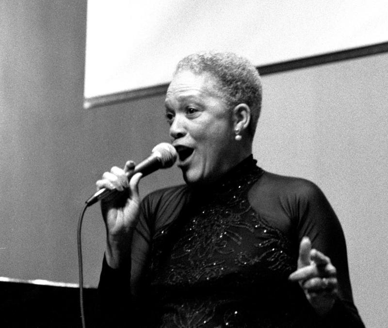 Asa Harris-2002