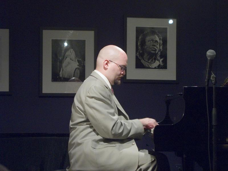 Ethan Iverson-2007