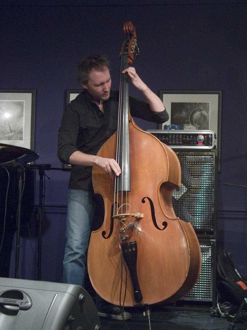 Reid Anderson-2007