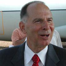Rep. Bill Enyart.