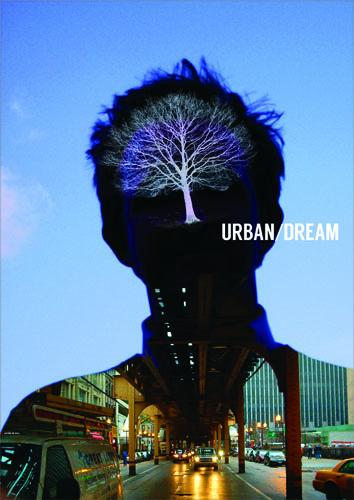 """Urban Dream"" by Jeff Leak"