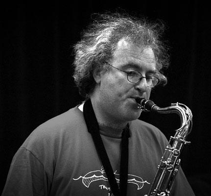 Russ Gershon-2002
