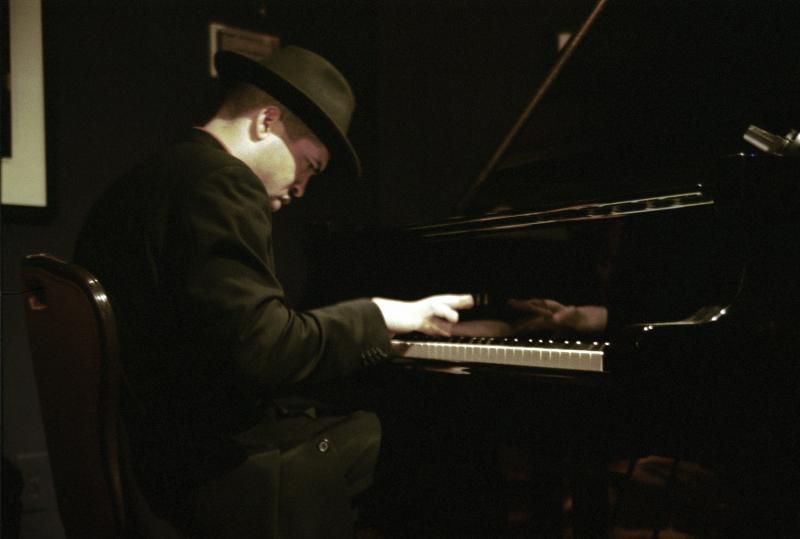 Jason Moran-2003