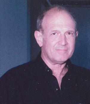 Arthur Schwartz.
