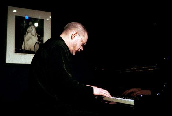 Frank Kimbrough-2003