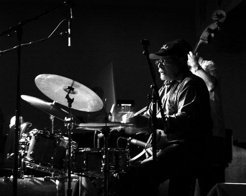 Jimmy Cobb-2004