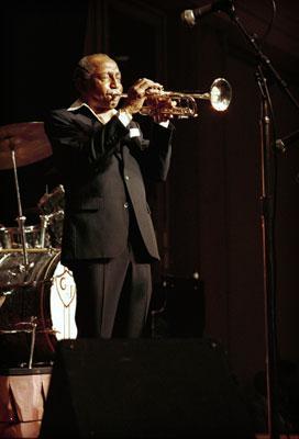 Joe Newman-1989