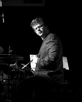 Matt Wilson-2004