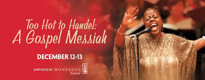 slso image for a gospel messiah