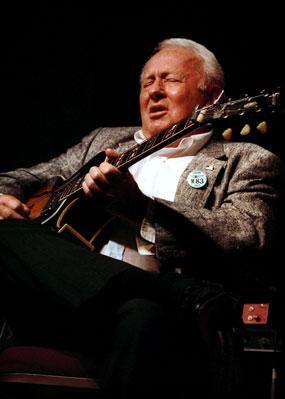 Herb Ellis-1990