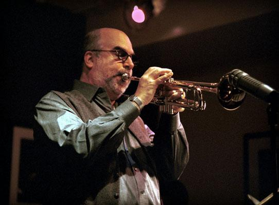 Randy Brecker-2002