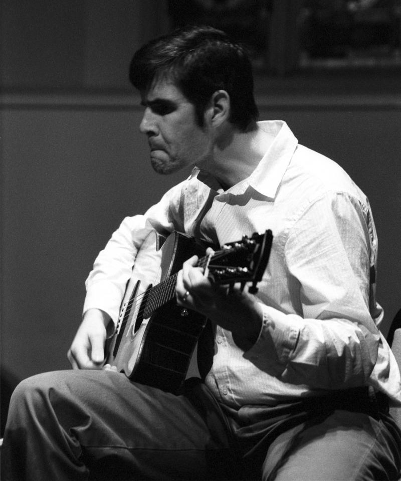 Dan Rubright-2002