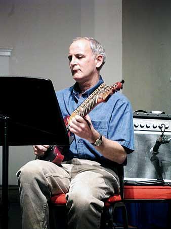 Steve Schenkel-2004