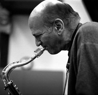 Dave Liebman-2002