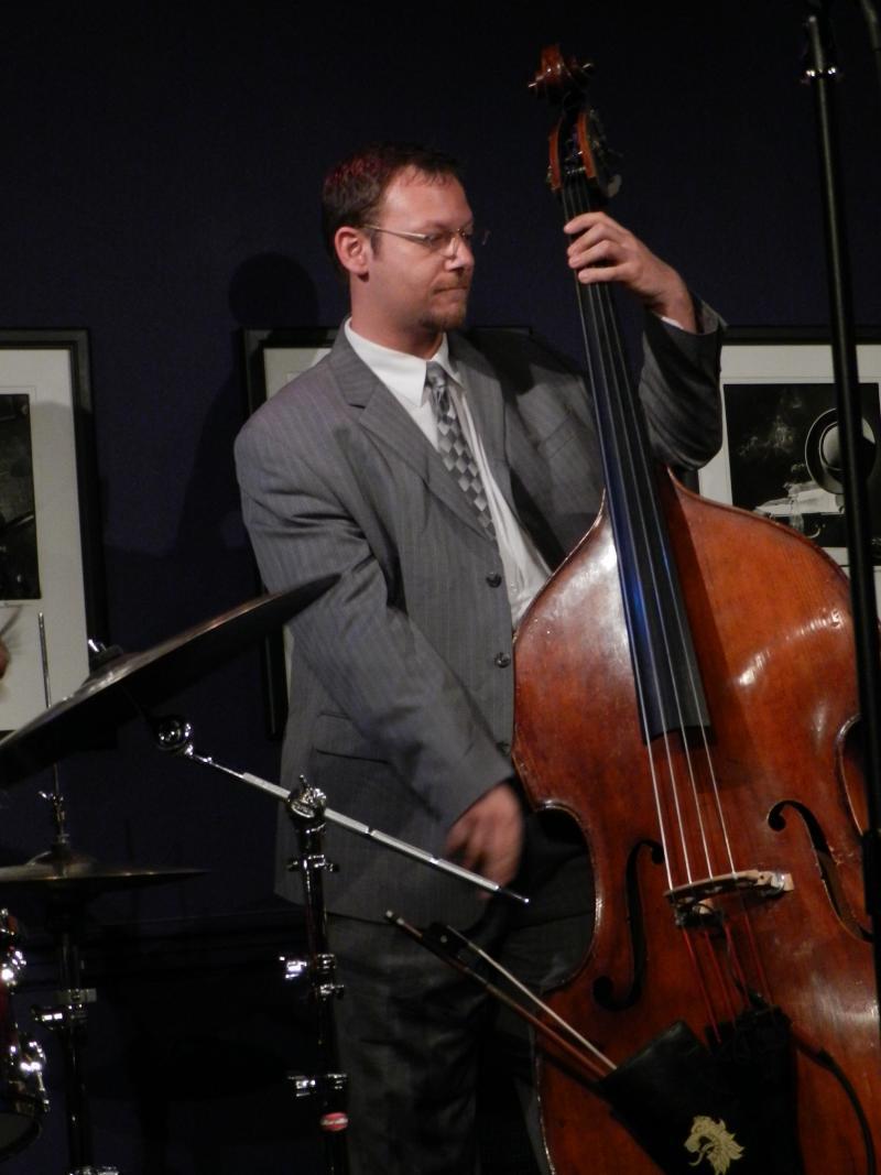 Elias Bailey-2012