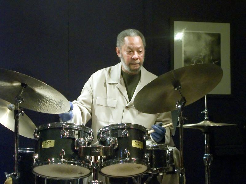 Ben Riley-2006