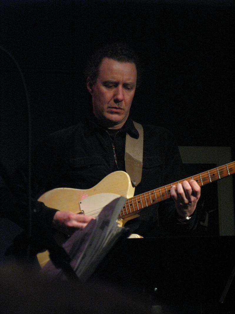 Adam Rogers-2011