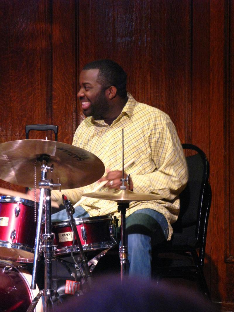 Montez Coleman-2002