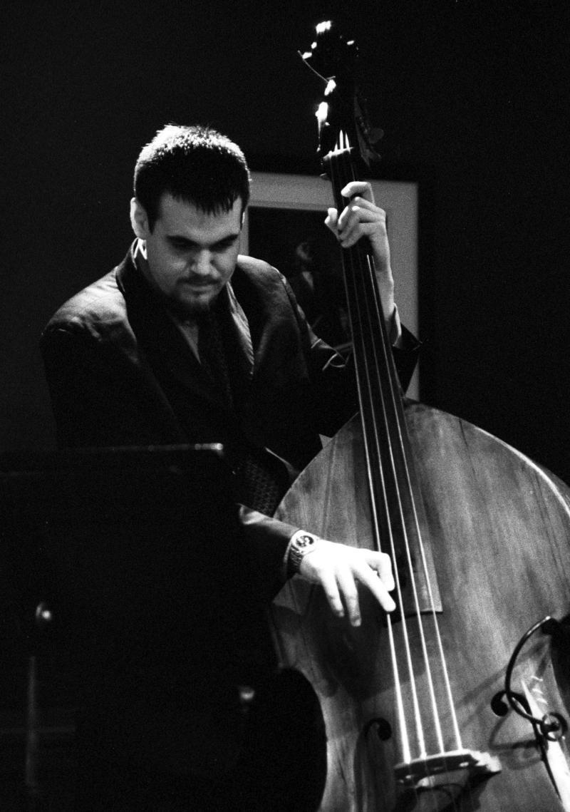 Zeb Briskovich