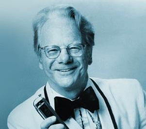 Richard Hayman