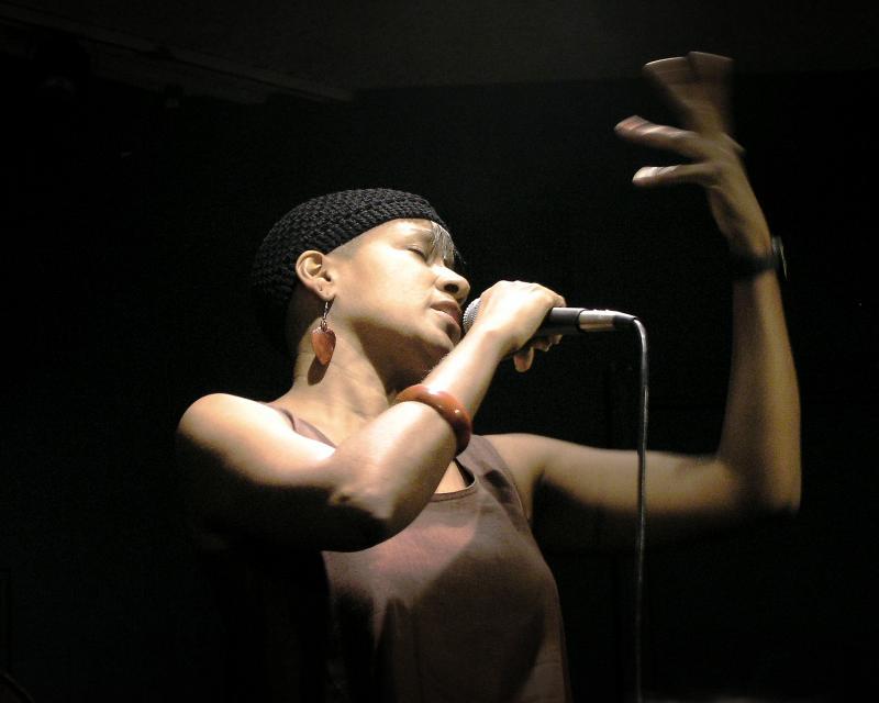 Rene Marie-2004