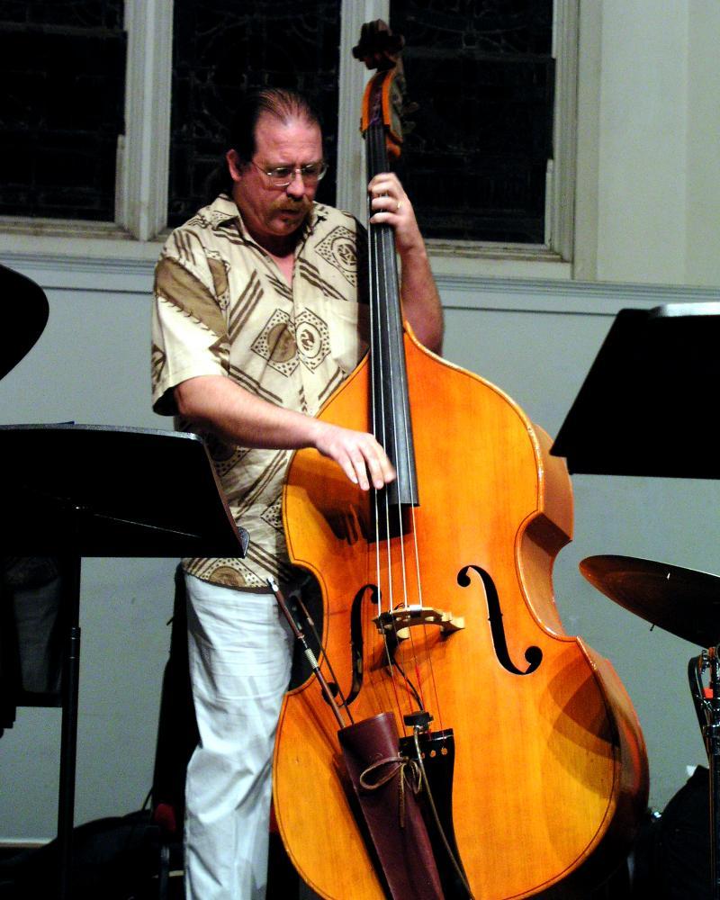 Willem von Holmbracht-2004