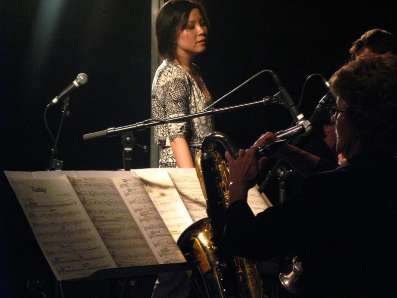 Chie Iamazumi-2010