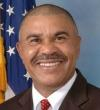 Congressman Lacy Clay