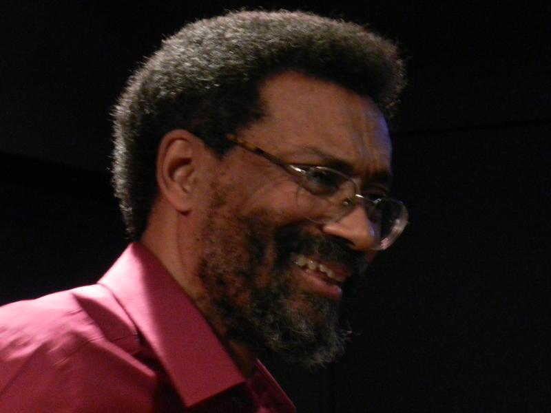 Steve Nelson-2013
