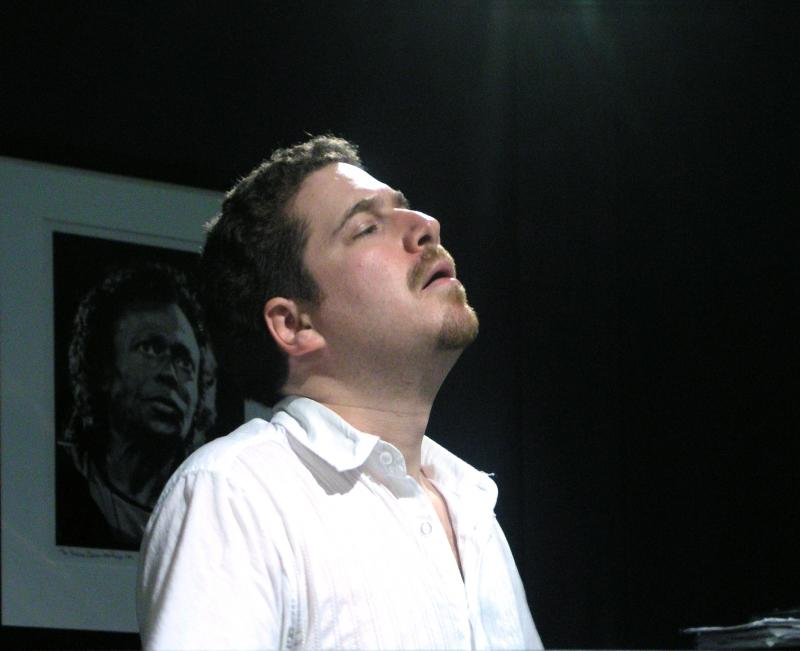 Kein Hayes-2006