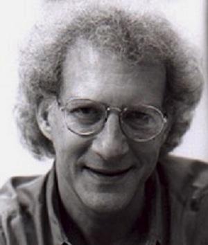 Louis Brodsky