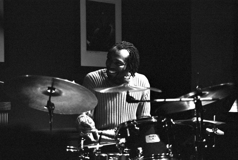 Clarence Penn-2002