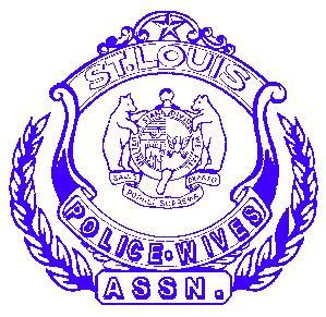 The St. Louis Police Wives' Association works to support law enforcement officers and their families.