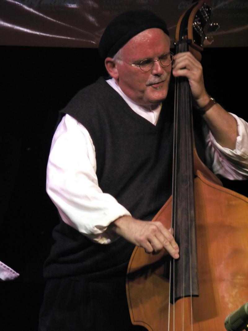 Dennis Irwin-2007