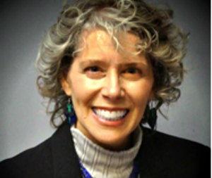 Mary Kogut
