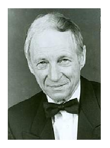 Murray Harold Blumenfeld