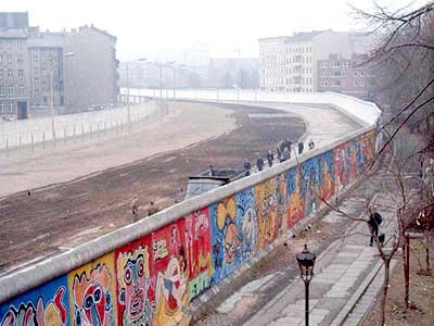 Berlin 1986