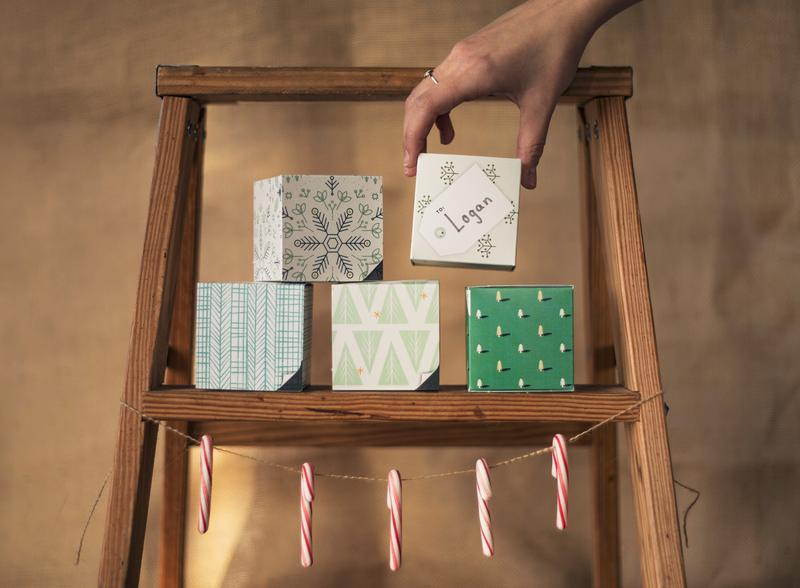 Greetabl, St. Louis startups, gift ideas