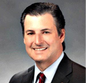 John Lamping mo senator 2014